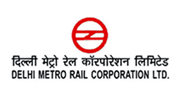 Delhi Metro Rail Corporation(DMRC)
